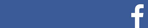 https://de.facebookbrand.com/wp-content/uploads/2016/05/FB-FindUsonFacebook-online-512_de_DE.png