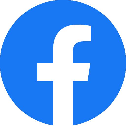 Klingenberg Galabau Facebook